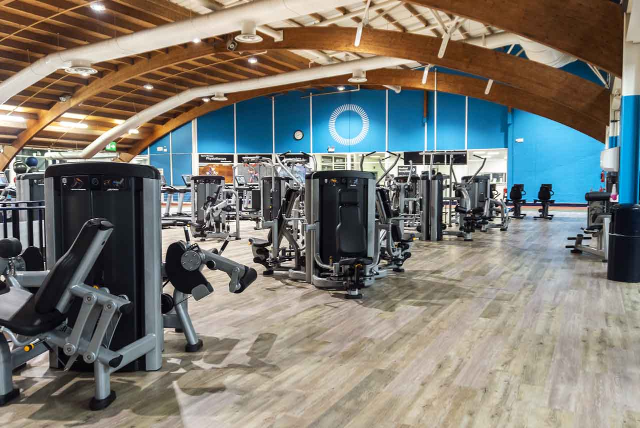 360 Fitness | Total Fitness Health Clubs | Total Fitness